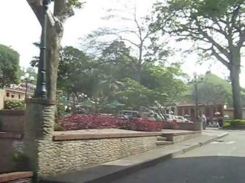 jerico antioquia colombia - Jericó es un municipio de Colombia, situado en la subregión Suroeste del departamento de Antioquia. Limita por el norte con los municipios de Tarso y Fredoni...