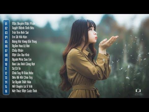 30 Bài Nhạc Trẻ Tâm Trạng Buồn Không Nói Nên Lời 2018 - Những Ca Khúc Nhạc Trẻ Buồn Hay Nhất 2019 - Thời lượng: 2 giờ, 20 phút.