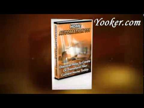 yooker Rockstar full cheap seo services video