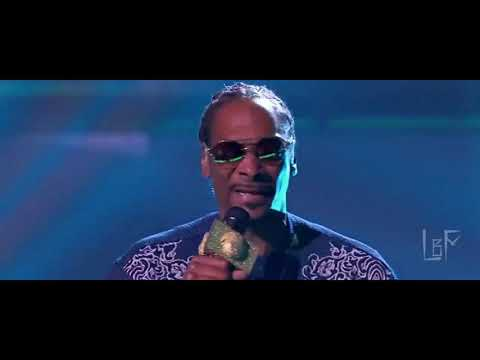 Snoop Dogg - Happy New Year ft. Nate Dogg