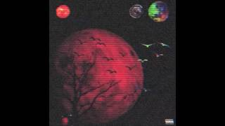 """Lil Uzi Vert & Gucci Mane - """"Changed My Phone"""" (Produced By C Note) (Official Audio)"""
