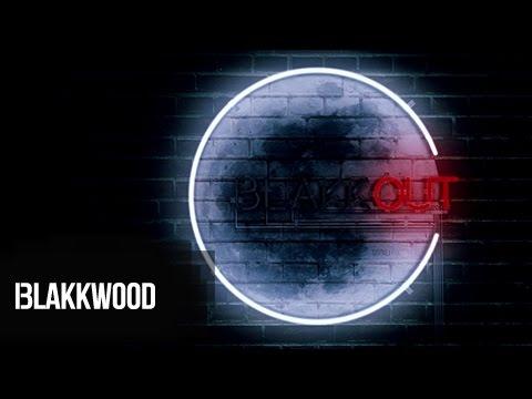 Blakkwood - Divnej pocit