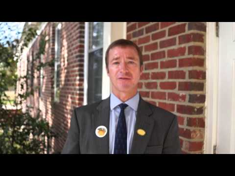 Deke Copenhaver - Want to know what's going on in Augusta, Georgia? Augusta's Mayor Deke Copenhaver addresses the weekly highlights of events in Augusta. Look for next week's ...