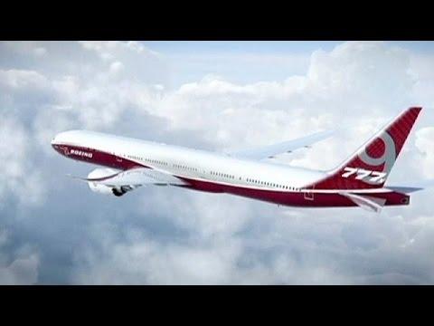 Περικοπές χιλιάδων θέσεων εργασίας από τη Boeing – economy