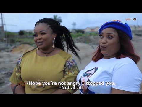 Baba Mi Oko Mi Latest Yoruba Movie 2020 Drama Starring Lola Margaret | Ibrahim Yekini | Dayo Amusa