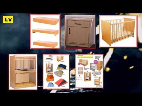Videos,Betten kaufen,Lattenrost,Matratzenauflage