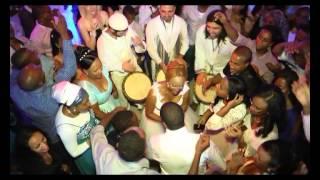 חתונה אתיופית  צילום ליאור צלמים 0508718111  0528718111