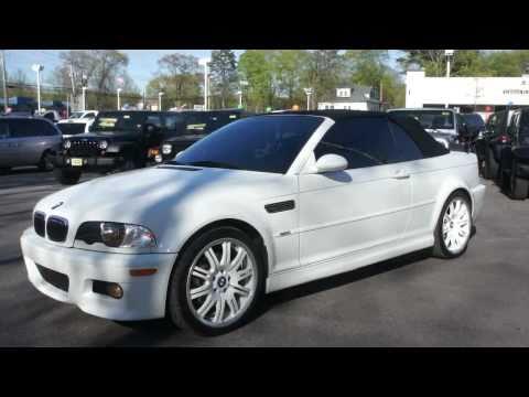 Bmw For Sale You Like Auto
