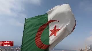 Algérie : Les étudiants, ce fer de lance du Mouvement !
