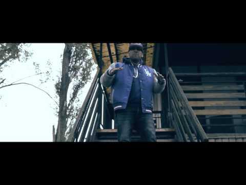 MEGA M  - #80 prod. P.A.T |OFFICIAL VIDEO| (видео)