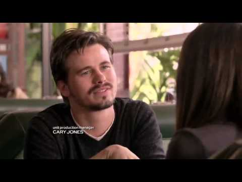 Parenthood 4.14 (Preview)