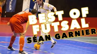 Video BEST OF FUTSAL - Séan Garnier MP3, 3GP, MP4, WEBM, AVI, FLV Mei 2017