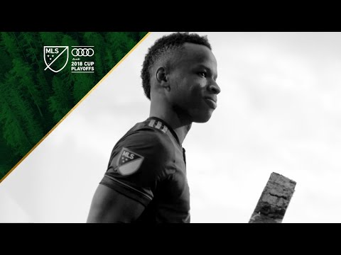 Video: Timbers beat Seattle in Leg One | A Look Back