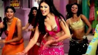 Ghar JaYe Gi  ~  (ReMiX sOng HD)