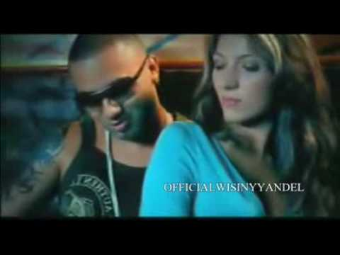 Wisin y Yandel - Pam Pam