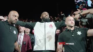UFC Now Ep. 321: Cowboy Lifestyle by UFC