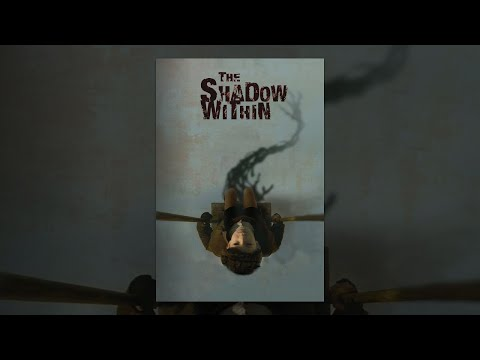 The Shadow Within | FREE Full Horror Movie