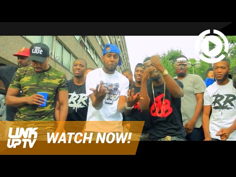 OJB Skeamer X Skore Beezy - Balance [Music Video]  @SKEAMEROJB | @SkoreBeezy