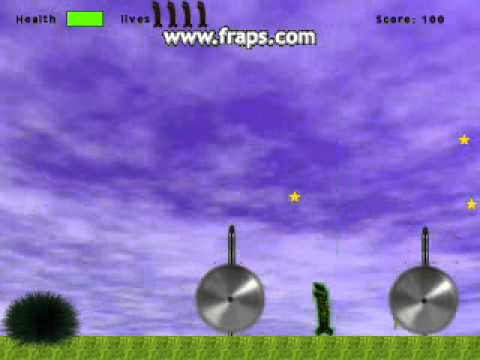 Video of Trunik Mario FREE