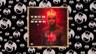 Tech N9ne - Meant To Happen (Feat. Scoop DeVille)