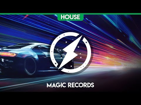 Jenil & Embro - Before We Even Noticed [Magic Free Release] - Thời lượng: 3 phút, 19 giây.