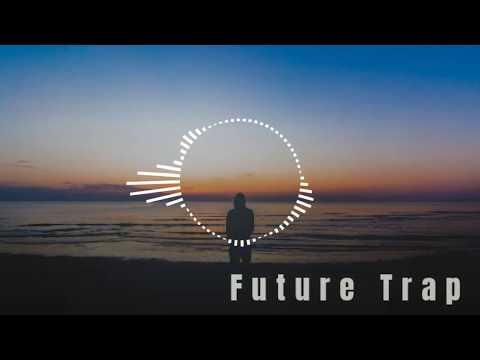 FUTURE TRAP | Phenom | DPM