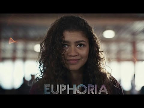 Euphoria Season 1 Recap   HBO