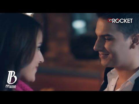 Conoce el nuevo vídeo clip de Pipe Bueno, Te Hubieras ido Antes, se proyecta como el éxito musical del 2015.