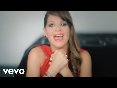Alessandra - Music video by Alessandra Amoroso performing Amore puro. (C) 2013 Sony Music Entertainment Italy S.p.a..