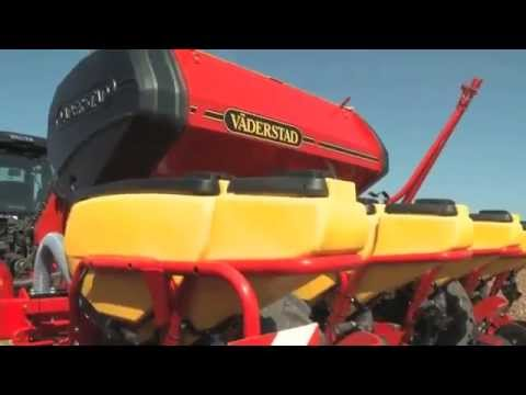 Video: How To Set-Up Your Tempo Planter