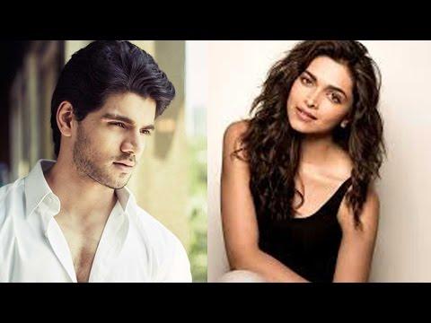 OMG! Sooraj Pancholi Wants To Be Like Deepika Padu