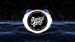 Twenty One Pilots - Stressed Out (Tomsize Remix) [Bass Boosted]