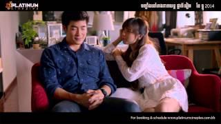 Nonton Call Me Bad Girl  Platinum Cineplex Cambodia  Film Subtitle Indonesia Streaming Movie Download