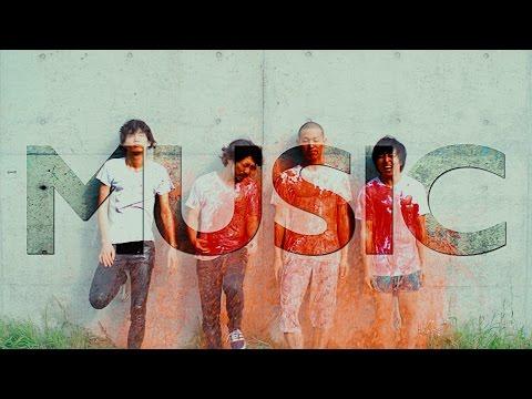 , title : '【MV】プププランド『MUSIC』'