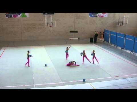 Cto. Navarro ritmica (7)