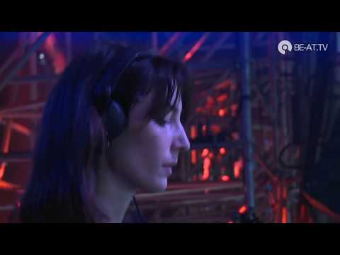 Amelie Lens - Awakenings 2017