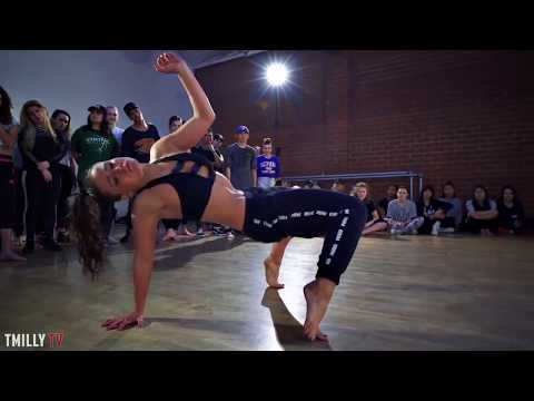 Video Jade chynoweth - Bad at Love - Halsey - Choreography by Jojo Gomez download in MP3, 3GP, MP4, WEBM, AVI, FLV January 2017