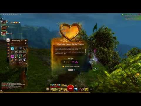 GW2 - TO TURN OFF THE MINIMAP USE COMBAT MODE. Guide here: https://www.youtube.com/watch?v=2Yb2f3Wu88c I've had a lot of questions how this has been going over the...