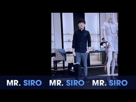 Happy Anniversary 6 years - Mr.Siro & Kelly - Thời lượng: 2 phút, 53 giây.