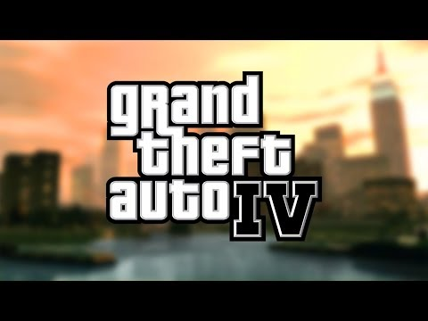 GRAND THEFT AUTO IV NEW MYSTERIOUS UPDATE! COULD THIS BE A HINT TO NEW REMASTERED EDITION? (GTA IV)