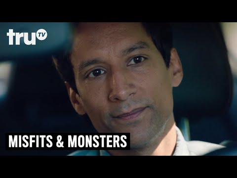 Bobcat Goldthwait's Misfits and Monsters - Techno-phobia or Paranoia | truTV