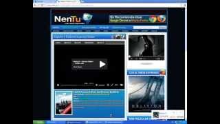Nonton Como Ver Rapido Y Furioso 6  Fast And Furious 6  En Espa  Ol Film Subtitle Indonesia Streaming Movie Download