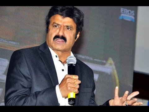 Vulgar-remark-against-women-Telugu-actor-Balakrishna-Hot-Cinema-News-09-03-2016