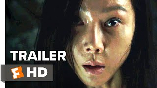 Nonton The Mimic Trailer #1 (2018) | Movieclips Indie Film Subtitle Indonesia Streaming Movie Download