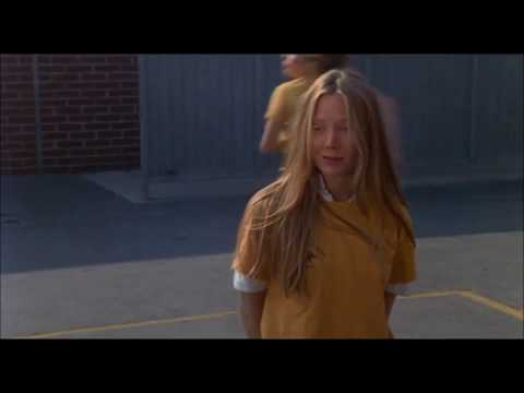 """""""Carrie"""" 1976 - Part 1 (HD)"""
