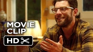 Nonton About Alex Movie Clip   Timmy  2014    Max Greenfield  Aubrey Plaza Movie Hd Film Subtitle Indonesia Streaming Movie Download