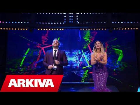 Ryva Kajtazi ft Lendrit Krasniqi - Potpuri