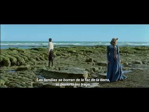 Jauja (International Trailer)