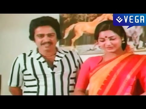 Raja Veetu Kannu Kutty Movie - Back to  Back Comedy Scenes