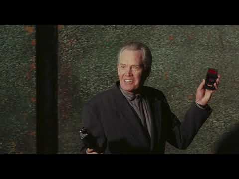Total Recall (1990) Funniest Scene!